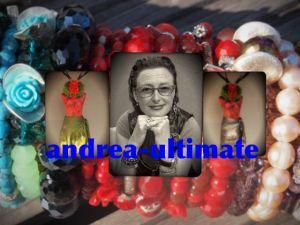 Andrea Radinger-Reisner