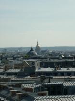 schönsten Pariser